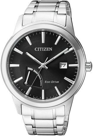 Montre AW7010-54E - Citizen - Vue 0