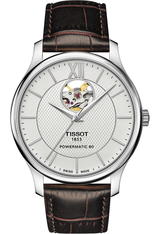 Montre Montre Homme Tradition T0639071603800 - Tissot