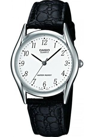 Montre Montre Homme Casio Collection MTP-1154PE-7BEF - Casio - Vue 0