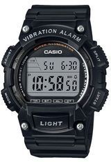 Montre W-736H-1AVEF - Casio