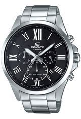Montre Montre Homme Edifice EFV-500D-1AVUEF - Casio
