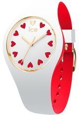 Montre Ice Love 013370 - Ice-Watch