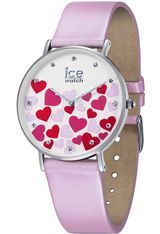 Montre Montre Femme ICE love 013373 - Ice-Watch