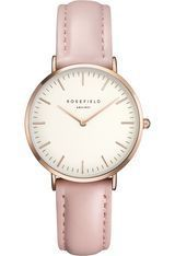 Montre Montre Femme THE TRIBECA TWPR-T58 - Rosefield