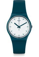 Montre Petroleuse GG222 - Swatch