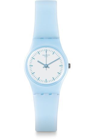 Montre Montre Femme Clearsky LL119 - Swatch - Vue 0