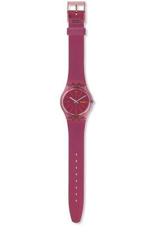 Montre Montre Femme Sneaky Peaky GP701 - Swatch