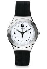 Montre Montre Homme Line Out YGS475 - Swatch