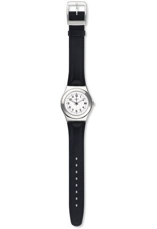 Montre Montre Homme Licorice YLS453 - Swatch - Vue 1