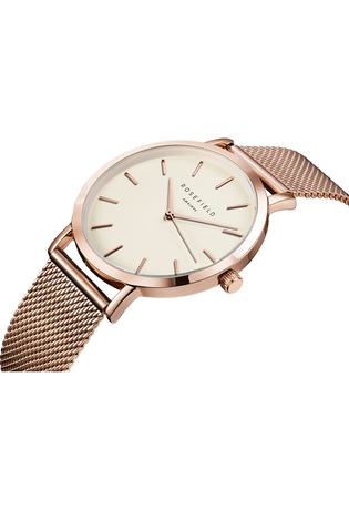Montre Montre Femme THE TRIBECA TWR-T50 - Rosefield