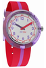 Montre Montre Fille Purple Band FPNP021 - Flik Flak - Vue 2