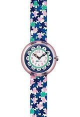 Montre London Flower FBNP080 - Flik Flak