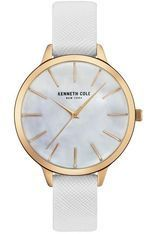Montre Montre Femme KC15056001 - Kenneth Cole
