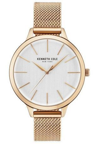 Montre Montre Femme KC15056014 - Kenneth Cole - Vue 0