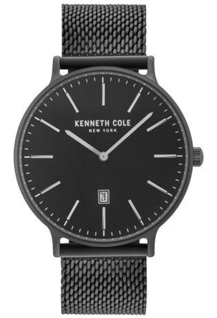 Montre Montre Homme KC15057012 - Kenneth Cole - Vue 0