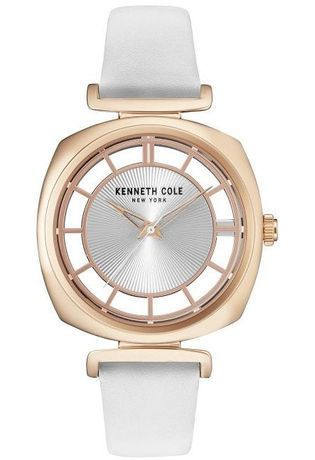 Montre Montre Femme KC15108003 - Kenneth Cole - Vue 0