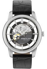 Montre KC15116001 - Kenneth Cole