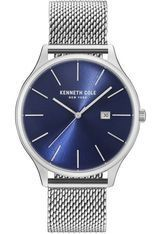 Montre Montre Homme KC15096004 - Kenneth Cole
