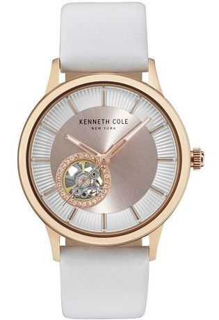 Montre Montre Femme KC15124002 - Kenneth Cole - Vue 0