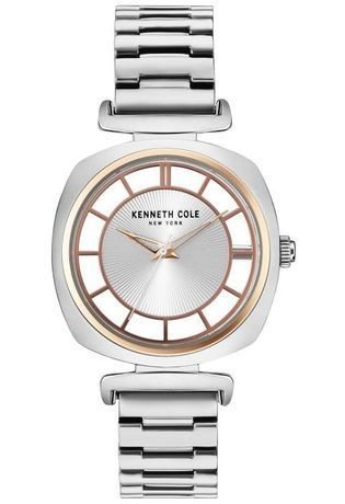 Montre Montre Femme KC15108002 - Kenneth Cole - Vue 0