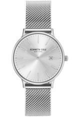 Montre Montre Femme KC15057007 - Kenneth Cole