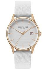 Montre Montre Femme KC15109002 - Kenneth Cole