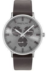 Montre Montre Homme KC14946001 - Kenneth Cole