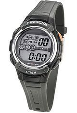 Montre Xtrem EE5165 - Freegun