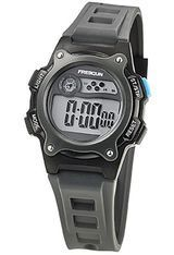 Montre Bulletproof EE5160 - Freegun