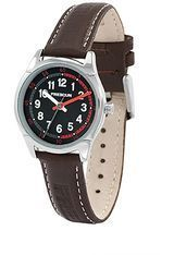 Montre Varial EE5200 - Freegun
