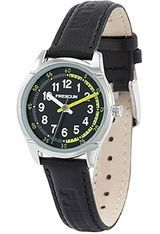 Montre Varial EE5201 - Freegun