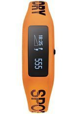 Montre Montre Femme, Homme Fitness Tracker SYG202O - Superdry