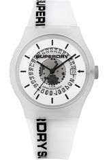 Montre Urban Semi Opaque SYG168W - Superdry