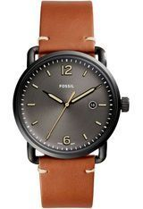Montre Montre Homme The Commuter FS5276 - Fossil