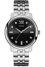 Montre Astor W0973G1 - Guess