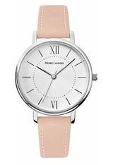 Montre Weekend Symphony 089J615 - Pierre Lannier
