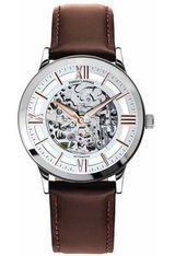 Montre Weekend Automatique 319A124 - Pierre Lannier