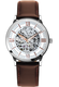 Montre Montre Homme Weekend Automatique 319A124 - Pierre Lannier