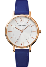 Montre Weekend Symphony 090G916 - Pierre Lannier