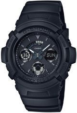 Montre Montre Homme G-Shock AW-591BB-1AER - G-Shock
