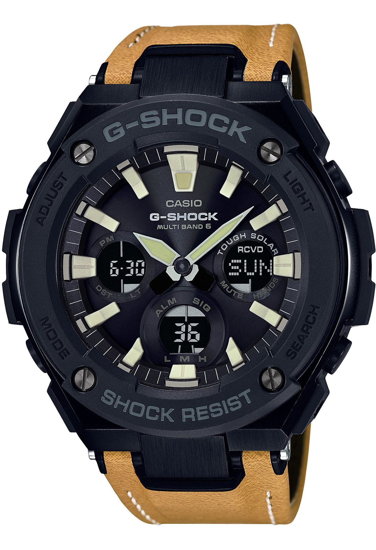 g shock montre femme. Black Bedroom Furniture Sets. Home Design Ideas