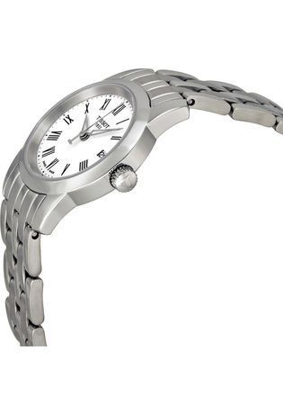 Montre Montre Femme Classic Dream Lady T0332101101300 - Tissot