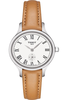 Montre T-Lady - Bella Ora Piccola T1031101603300 - Tissot