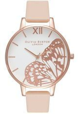 Montre Montre Femme Applied Wing OB16AM94 - Olivia Burton