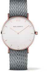Montre Montre Femme Sailor Line PH-SA-R-SM-W-18 - Paul Hewitt