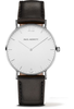 Montre Sailor Line - White Sand PH-SA-S-ST-W-2M - Paul Hewitt