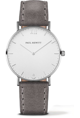 Montre Montre Femme Sailor Line PH-SA-S-SM-W-13 - Paul Hewitt