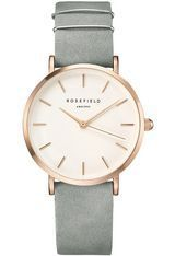 Montre Montre Femme THE WEST VILLAGE WMGR-W74 - Rosefield