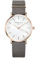 Montre Montre Femme THE WEST VILLAGE WEGR-W75 - Rosefield