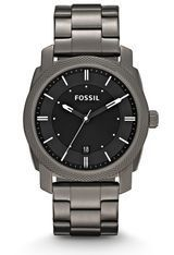 Montre Machine FS4774 - Fossil